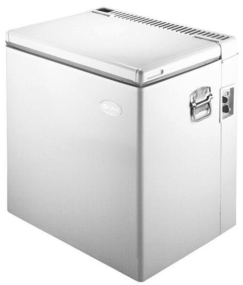Click image for larger version  Name:propane_refrigerator_gev70sm_zero.jpg Views:111 Size:20.6 KB ID:1000