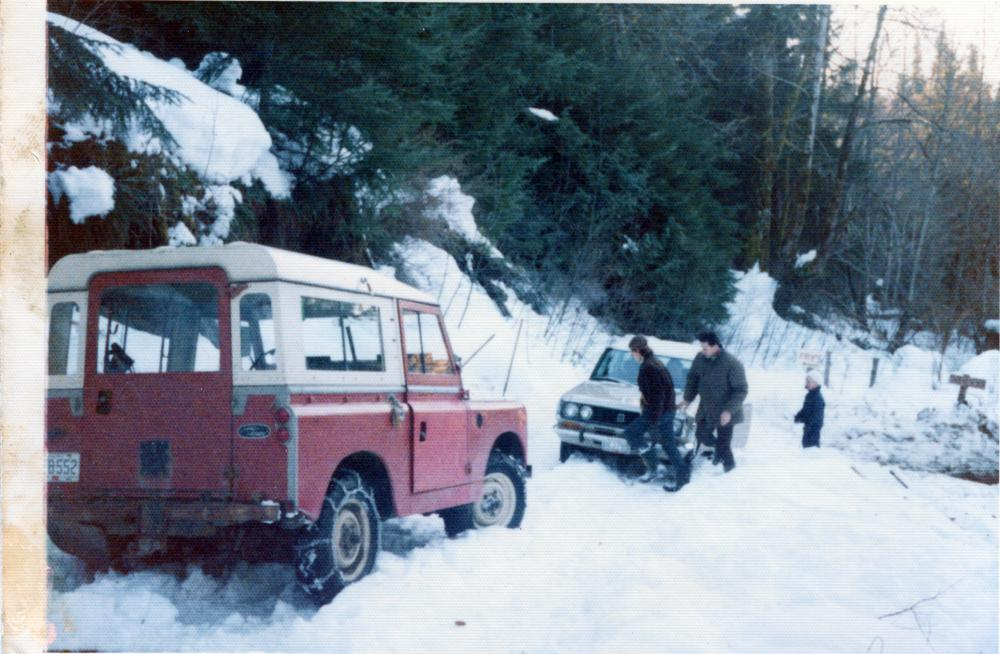 Click image for larger version  Name:Quadra Land Rover.jpg Views:282 Size:107.2 KB ID:90041