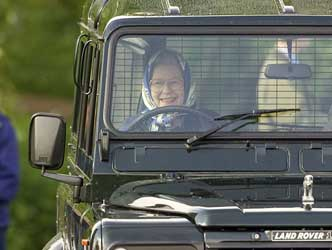 Click image for larger version  Name:queen-elizabeth-driving.jpg Views:171 Size:13.1 KB ID:111983