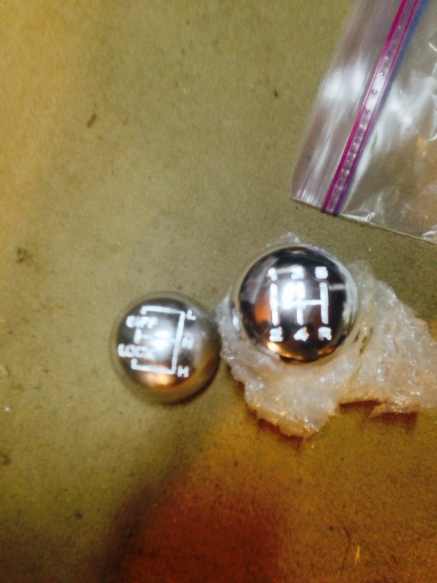 Click image for larger version  Name:R380 knob..jpg Views:90 Size:119.9 KB ID:101858