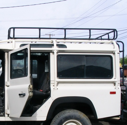 Click image for larger version  Name:rack side view.JPG Views:142 Size:66.2 KB ID:6030