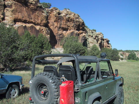 Click image for larger version  Name:ranchpics1.jpg Views:289 Size:75.7 KB ID:3740