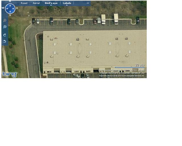 Click image for larger version  Name:range Rover Defender 4.jpg Views:149 Size:30.2 KB ID:38611