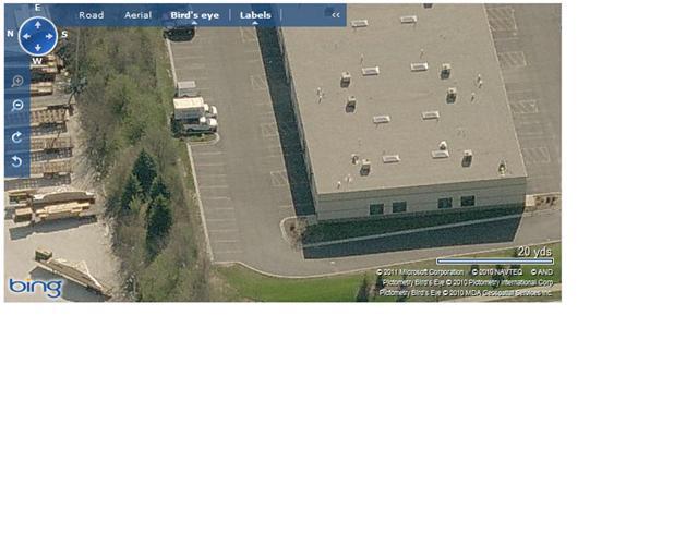Click image for larger version  Name:range Rover Defender 5.jpg Views:161 Size:31.5 KB ID:38612