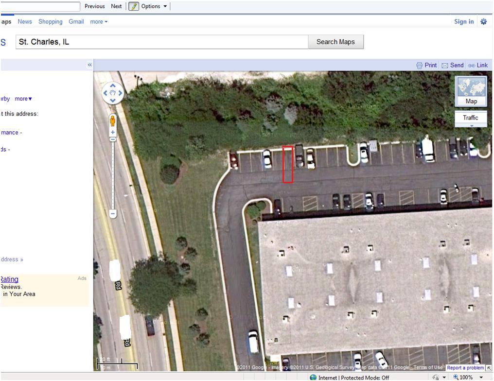 Click image for larger version  Name:Range Rover Defenderjpg.jpg Views:163 Size:113.6 KB ID:38608