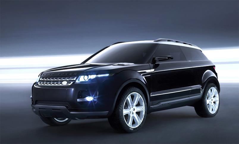 Click image for larger version  Name:range-rover-lrx-2010-img_1.jpg Views:122 Size:50.3 KB ID:33278