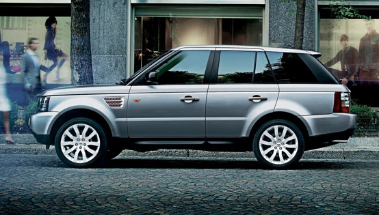 Click image for larger version  Name:range-rover-sport.jpg Views:65 Size:151.2 KB ID:16699