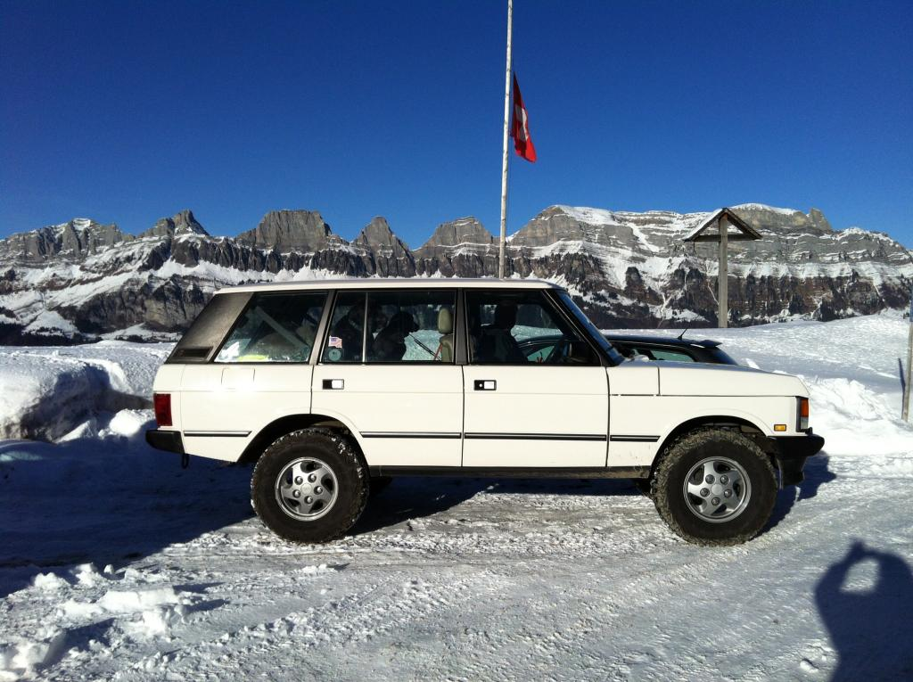 Click image for larger version  Name:Rangie Alps.jpg Views:79 Size:127.2 KB ID:134044
