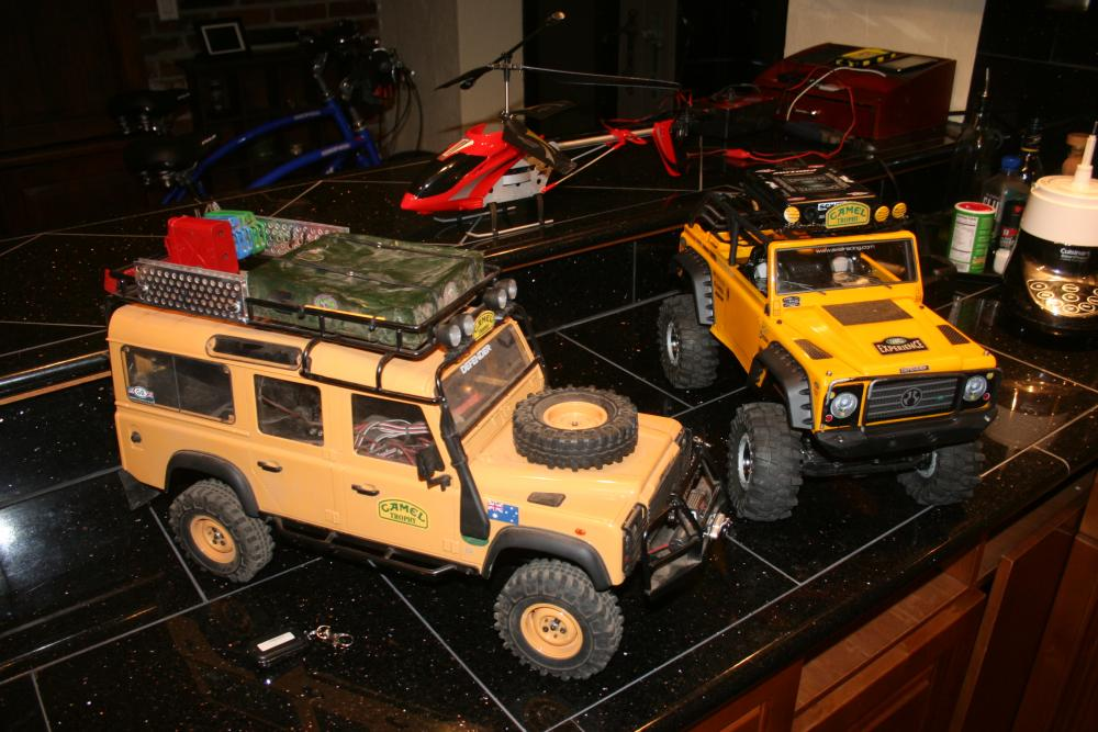 Click image for larger version  Name:rc camels 007.jpg Views:139 Size:104.4 KB ID:57441
