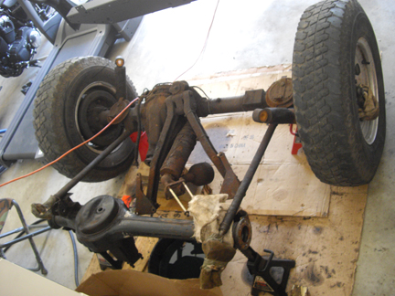 Click image for larger version  Name:rear axle 1.jpg Views:214 Size:171.8 KB ID:32967