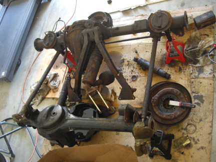 Click image for larger version  Name:rear axle 2.jpg Views:183 Size:190.8 KB ID:32968