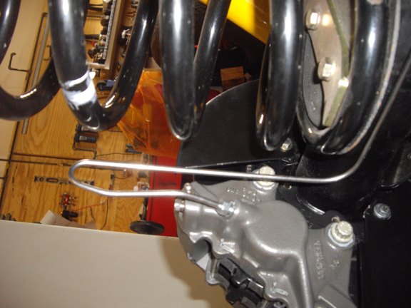 Click image for larger version  Name:Rear Axle Brake Lines 4.jpg Views:48 Size:255.6 KB ID:51611