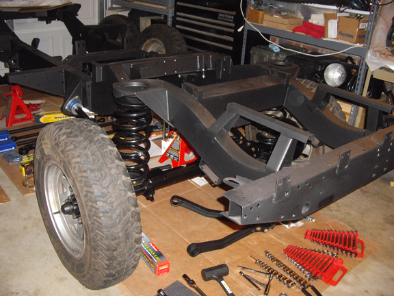 Click image for larger version  Name:rear axle in.jpg Views:168 Size:317.1 KB ID:37536