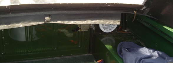 Click image for larger version  Name:rear bow area on fastback.JPG Views:110 Size:58.8 KB ID:2807