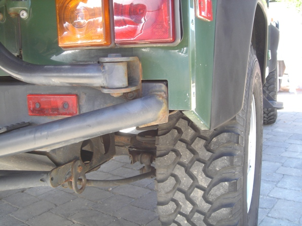 Click image for larger version  Name:rear bumper.JPG Views:261 Size:118.6 KB ID:5772