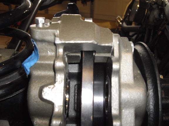 Click image for larger version  Name:Rear Caliper Off Center 1.jpg Views:61 Size:231.6 KB ID:51547