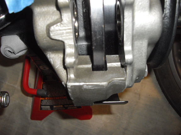 Click image for larger version  Name:Rear Caliper On Center 1.jpg Views:55 Size:230.1 KB ID:51551