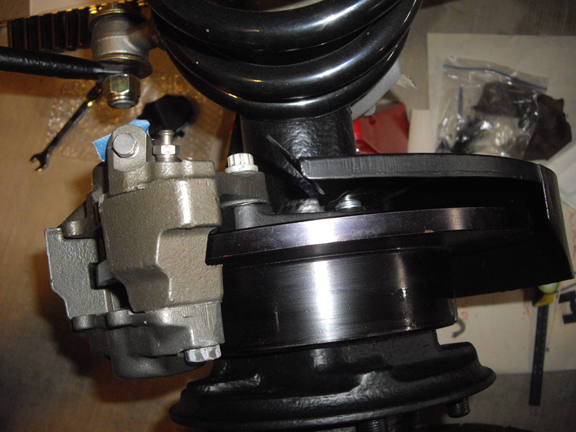 Click image for larger version  Name:Rear Caliper Shim Intallation.jpg Views:59 Size:248.3 KB ID:51550