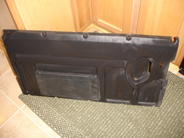Click image for larger version  Name:rear door panel.JPG Views:111 Size:89.4 KB ID:49403