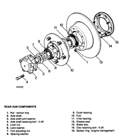 Click image for larger version  Name:rear hub assembly.jpg Views:155 Size:102.9 KB ID:3858