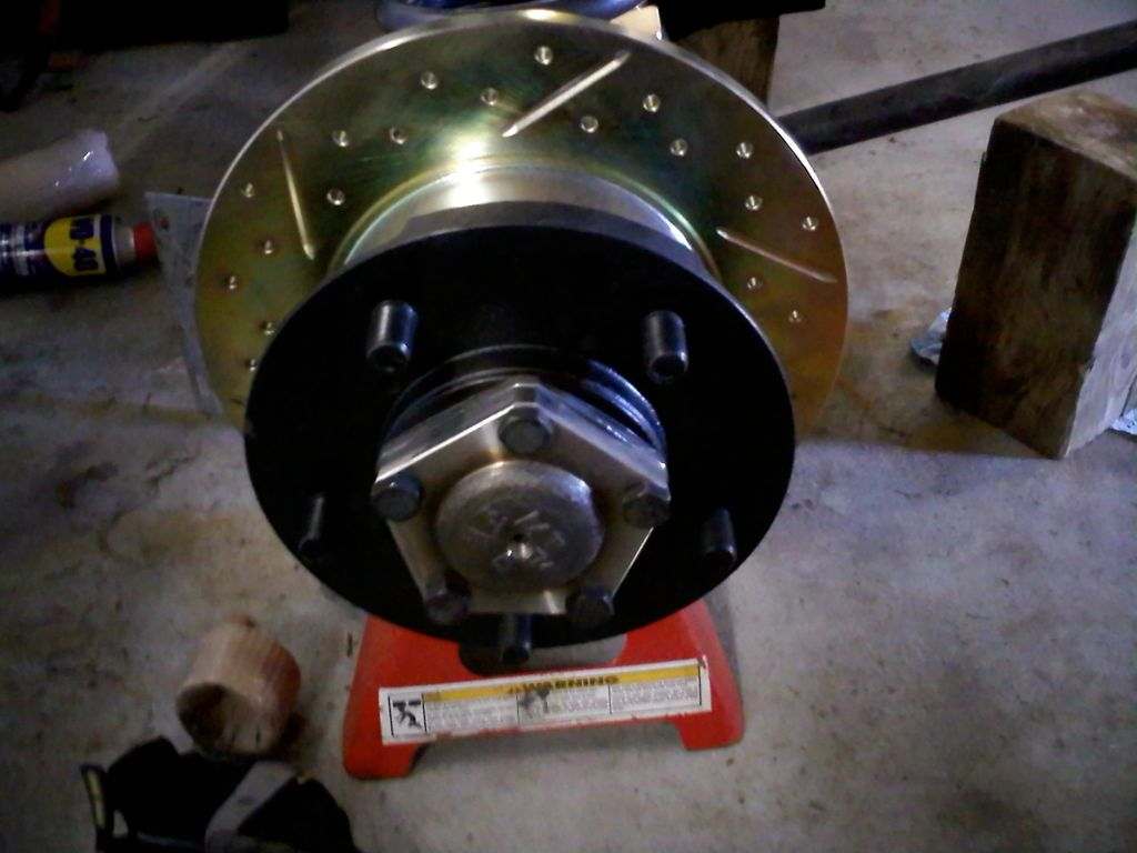 Click image for larger version  Name:Rear Hub.jpg Views:657 Size:82.9 KB ID:26657