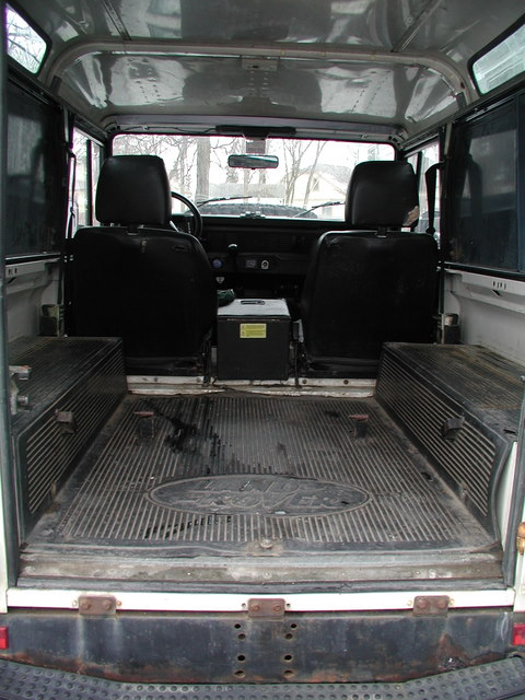 Click image for larger version  Name:rear interior.jpg Views:326 Size:88.4 KB ID:12685