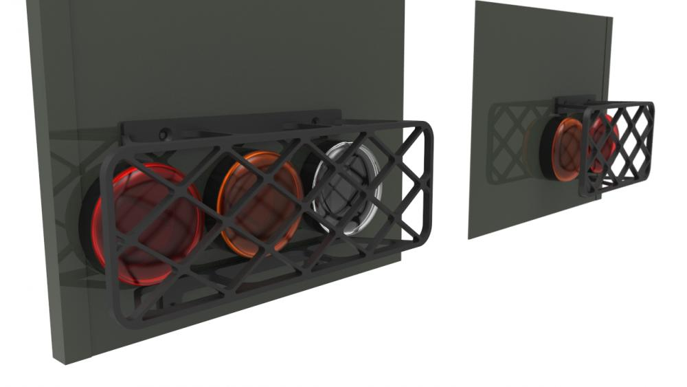 Click image for larger version  Name:Rear Light Guards.705.jpg Views:104 Size:32.7 KB ID:92568