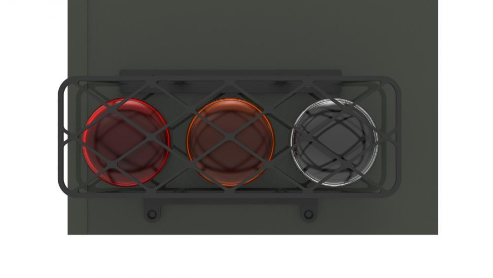 Click image for larger version  Name:Rear Light Guards.706.jpg Views:94 Size:28.1 KB ID:92569
