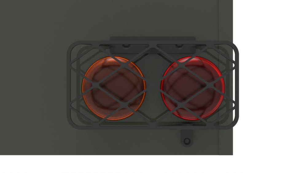 Click image for larger version  Name:Rear Light Guards.707.jpg Views:96 Size:25.0 KB ID:92570