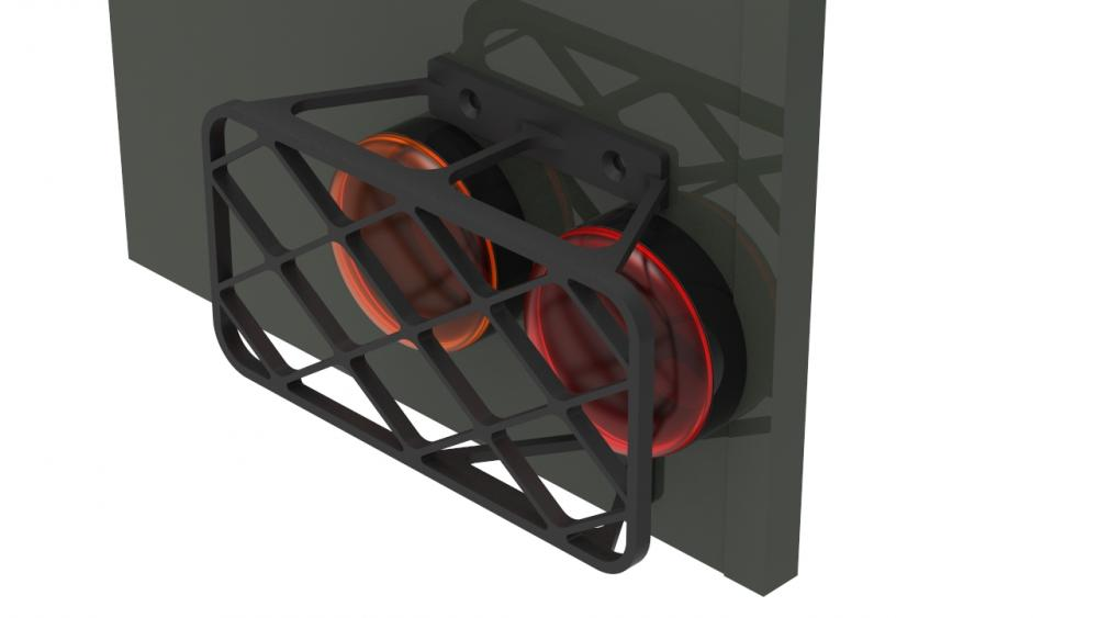 Click image for larger version  Name:Rear Light Guards.708.jpg Views:92 Size:29.0 KB ID:92571