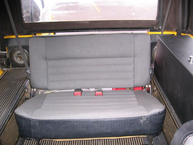 Click image for larger version  Name:Rear Seat - Front.jpg Views:142 Size:54.6 KB ID:4626