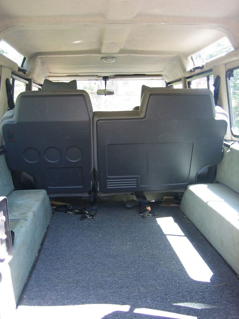 Click image for larger version  Name:Rear Seat.jpg Views:132 Size:115.5 KB ID:21733