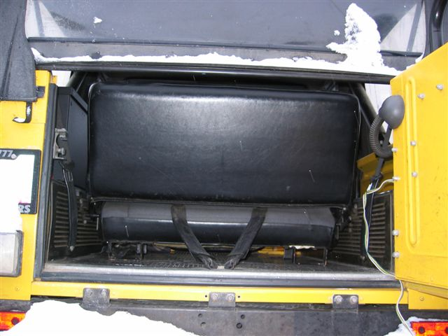 Click image for larger version  Name:Rear Seat - Rear.jpg Views:156 Size:56.7 KB ID:4628