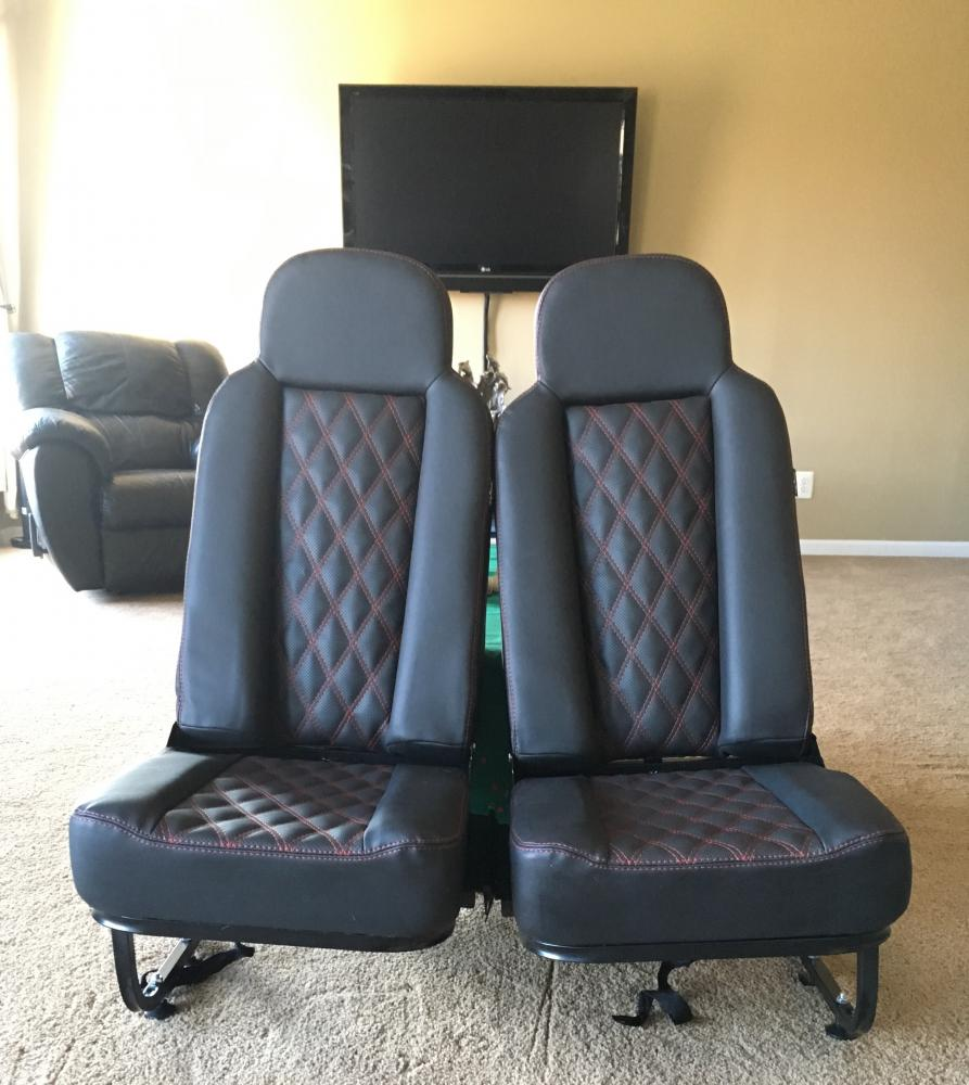 Click image for larger version  Name:Rearfrontfacingseats (3).jpg Views:18 Size:97.6 KB ID:182441