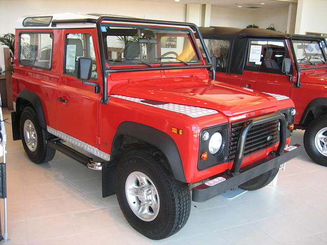 Click image for larger version  Name:red d90s.jpg Views:161 Size:57.4 KB ID:8509