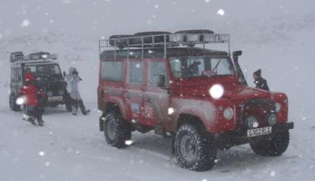 Click image for larger version  Name:red110 snow storm2.JPG Views:233 Size:23.8 KB ID:11564