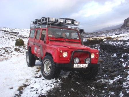 Click image for larger version  Name:red110 tundra1.JPG Views:194 Size:36.9 KB ID:11655