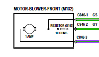 Name:  resistor grounds.jpg Views: 894 Size:  30.4 KB