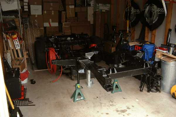 Click image for larger version  Name:Resized_Chassis Front without Suspensionv1.jpg Views:357 Size:28.1 KB ID:4506