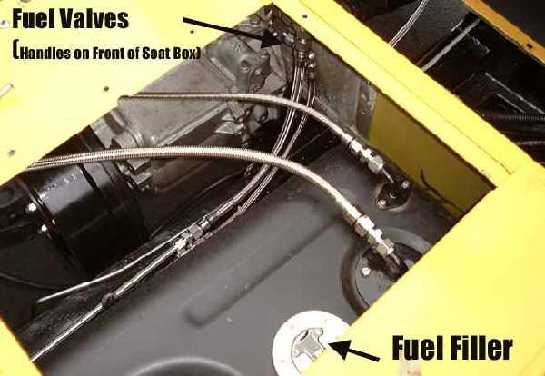Click image for larger version  Name:Resized_Fuel Valvesv2.jpg Views:450 Size:29.9 KB ID:4532