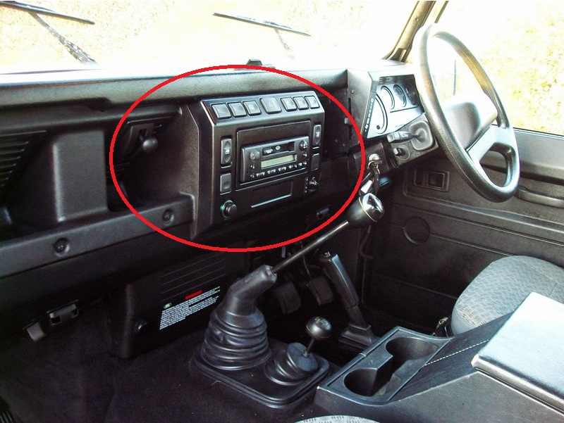 Click image for larger version  Name:RHD dash wanted.jpg Views:123 Size:147.8 KB ID:44652