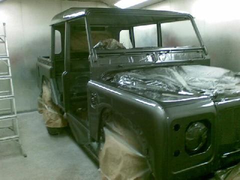 Click image for larger version  Name:RHD double cab 300tdi.jpg Views:108 Size:24.4 KB ID:22072