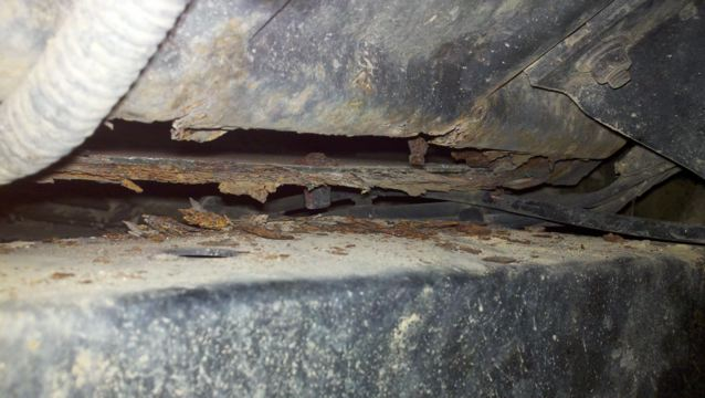 Click image for larger version  Name:Right Foot Rust.jpg Views:352 Size:46.9 KB ID:43972
