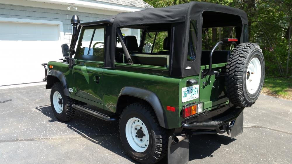 Click image for larger version  Name:RN soft top.jpg Views:108 Size:95.5 KB ID:121022