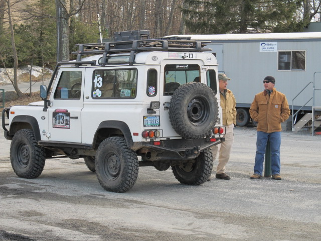 Click image for larger version  Name:ROAV-Wintergreen3-24-2013 027.jpg Views:94 Size:145.1 KB ID:74926