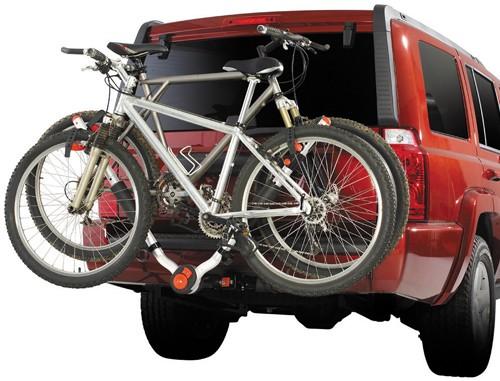 Click image for larger version  Name:Rola NV2 Bike Rack 1.jpg Views:114 Size:64.4 KB ID:27600