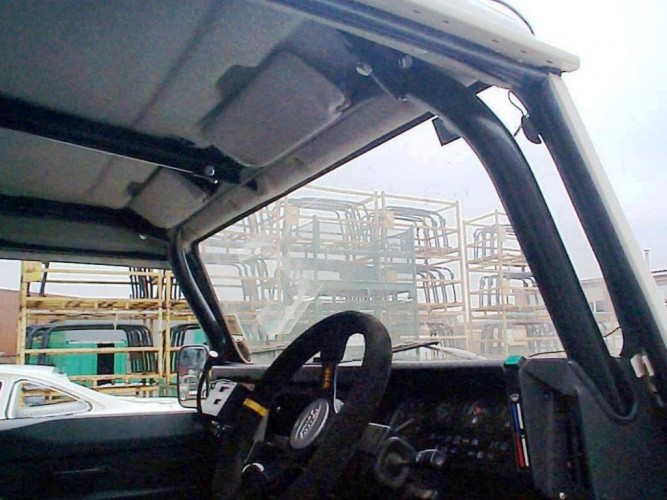 Click image for larger version  Name:roll cage front.jpg Views:60 Size:88.0 KB ID:430680