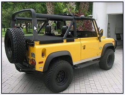 Click image for larger version  Name:roll-cage.jpg Views:757 Size:42.7 KB ID:49583