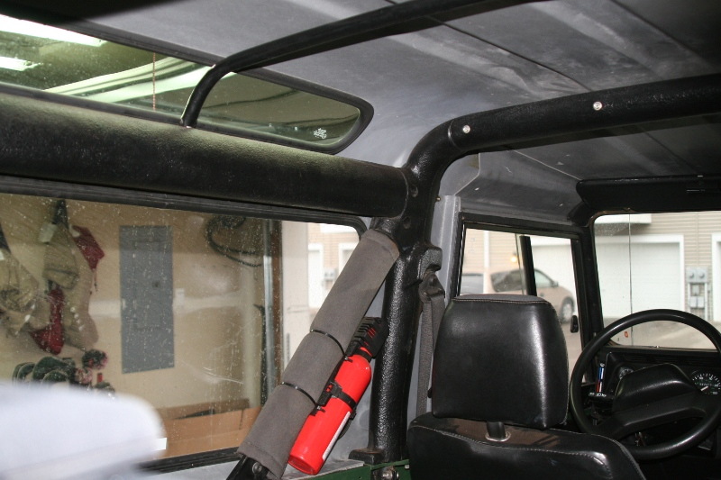 Click image for larger version  Name:Roll Cage NAS ST 004.JPG Views:148 Size:207.7 KB ID:16307
