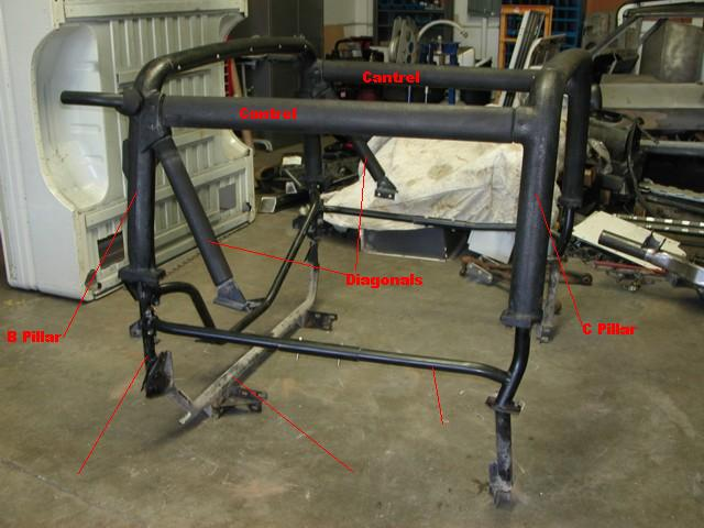 Click image for larger version  Name:Roll cage parts.jpg Views:449 Size:45.6 KB ID:12203